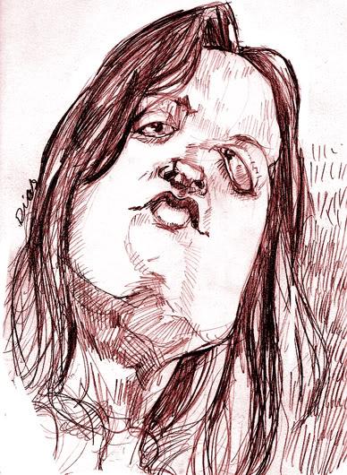 Caricatura dos Apagatti - Página 4 Jussara