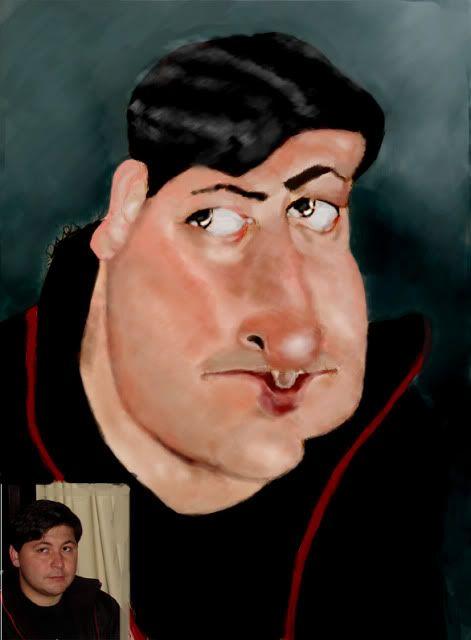 Caricatura dos Apagatti - Página 4 NandoFalcocolor