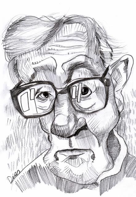 A caricatura de hoje é.... - Página 3 WoodyAllen