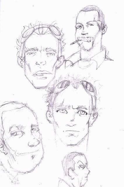 Rabiscos e Bordados - Página 4 Hm-01