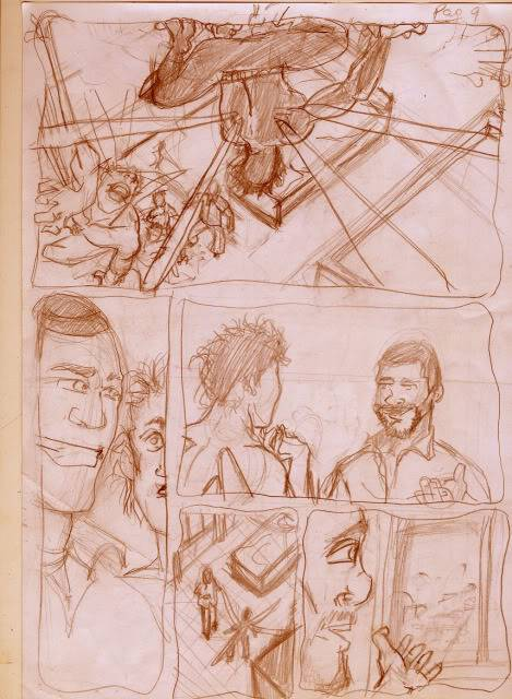 Rabiscos e Bordados - Página 4 Lay-out09