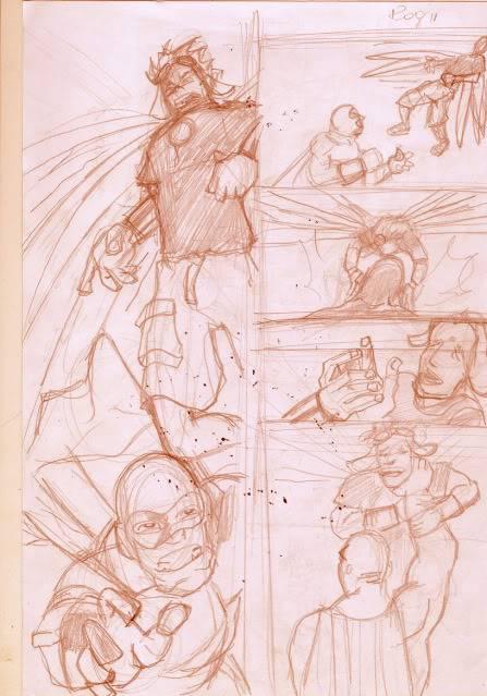Rabiscos e Bordados - Página 4 Lay-out11