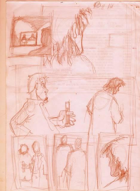 Rabiscos e Bordados - Página 4 Lay-out14