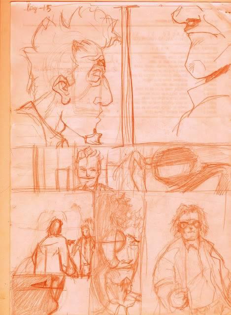 Rabiscos e Bordados - Página 4 Lay-out15
