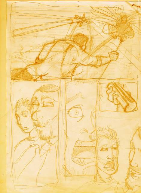 Rabiscos e Bordados - Página 4 Lay-out17