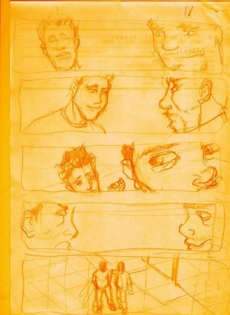 Rabiscos e Bordados - Página 4 Lay-out18