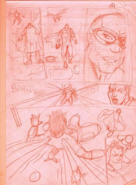 Rabiscos e Bordados - Página 4 Lay-out21