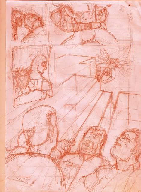 Rabiscos e Bordados - Página 4 Lay-out22