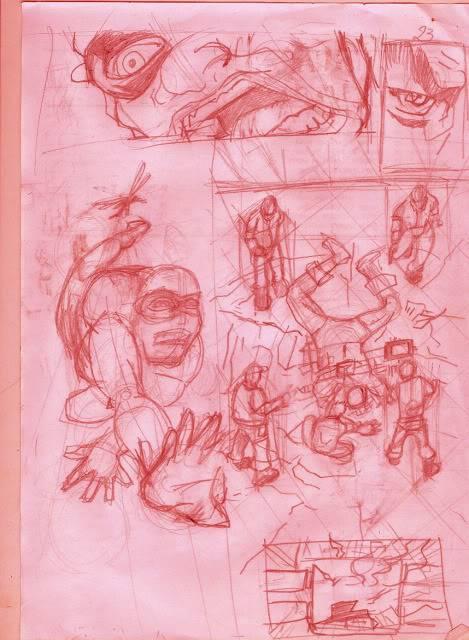 Rabiscos e Bordados - Página 4 Lay-out23