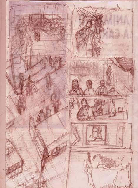 Rabiscos e Bordados - Página 4 Lay-out24
