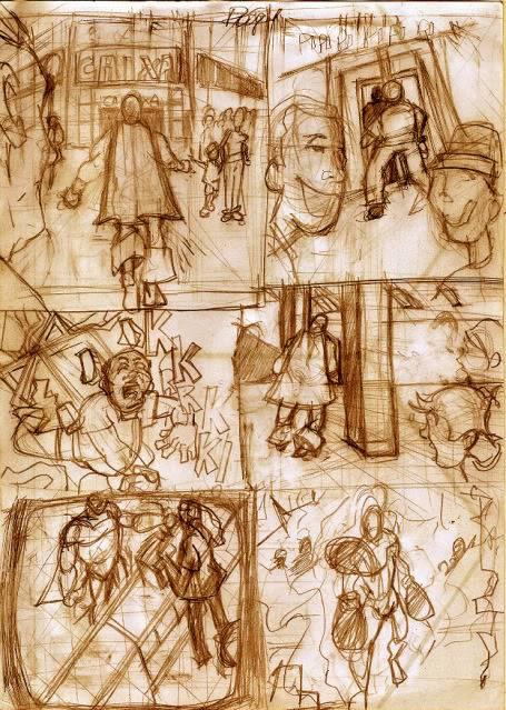 Rabiscos e Bordados - Página 4 SketchHmosquitopg01