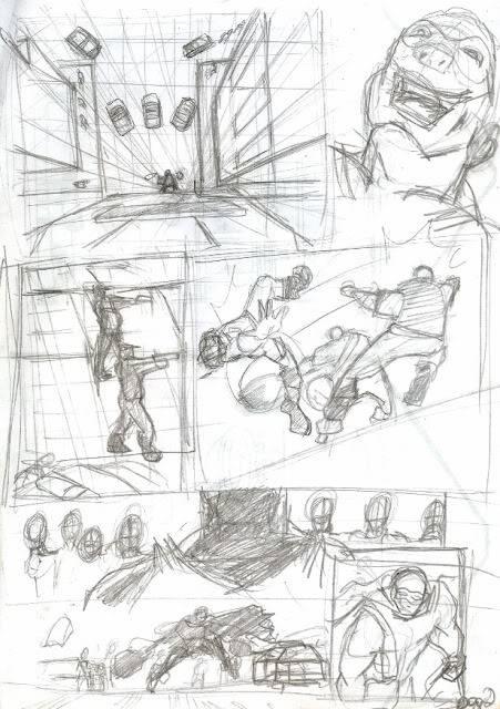 Rabiscos e Bordados - Página 4 SketchHmosquitopg02