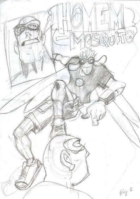 Rabiscos e Bordados - Página 4 SketchHmosquitopg03