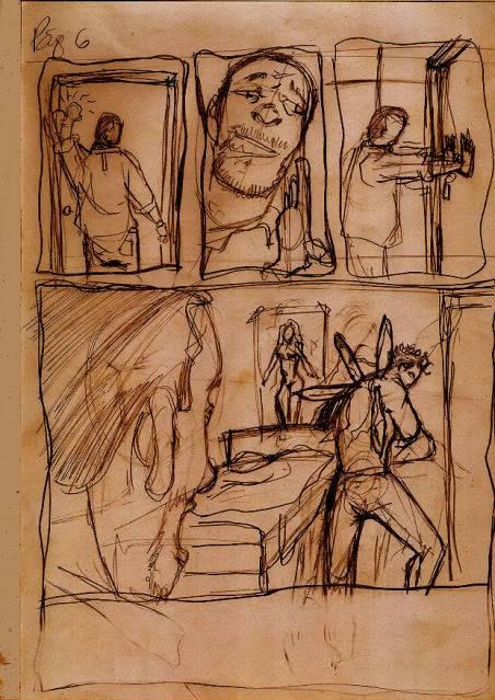 Rabiscos e Bordados - Página 4 SketchHmosquitopg06