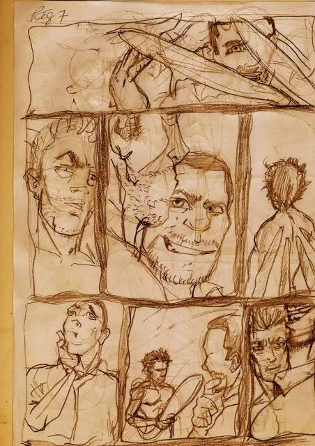 Rabiscos e Bordados - Página 4 SketchHmosquitopg07