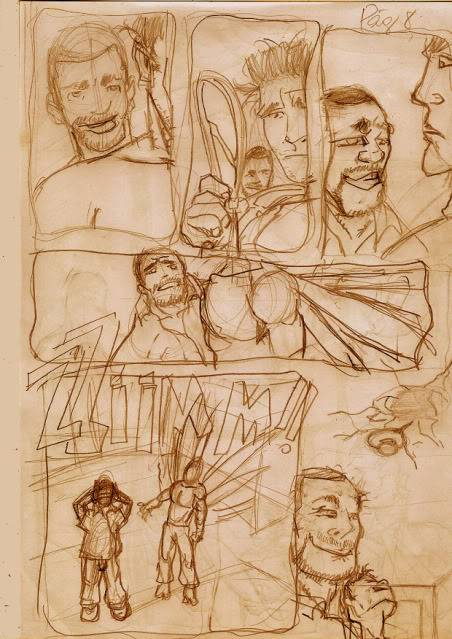 Rabiscos e Bordados - Página 4 SketchHmosquitopg08