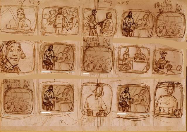 Rabiscos e Bordados - Página 4 SketchHmosquitopgdupla4e5
