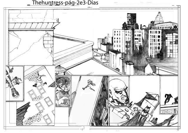 Rabiscos e Bordados - Página 4 Thehuntress-pg2e3-Dias