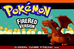 Pokemon Neon Pokemonneon_02