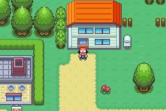 Pokemon Neon Pokemonneon_08
