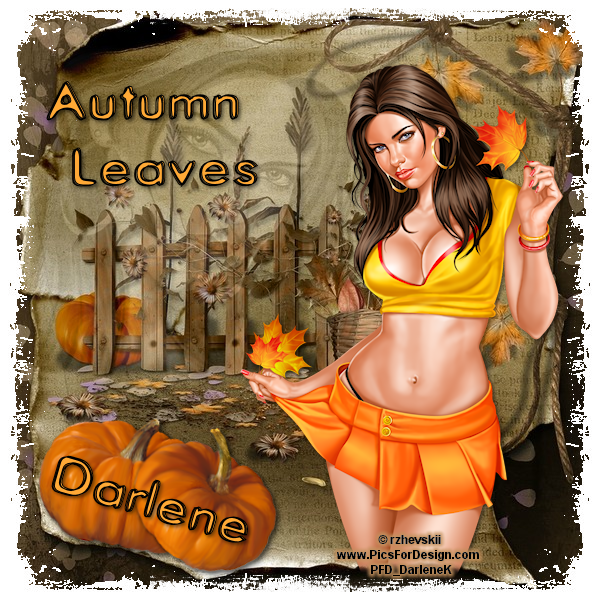 photo rzhevskii- autumnleaves-darlene_zpsftdyqqd8.png