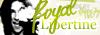 NOS PARTENAIRES ♠ LEURS BOUTONS Logo2-2