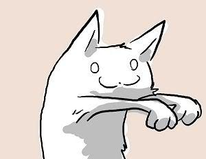 Hey guys, hi again =) LongCat1