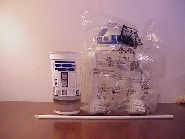 R2D2 Beercan Competition -Stage 1 Ended and Drawn - Stage 2 Results IN!!! - Page 3 R2-d2
