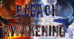BLEACH:Awakening of the Elder Ones RPG Smallbanner-1