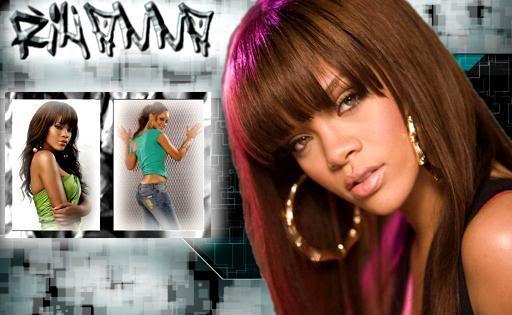 يعجبني وما يعجبني لعبه جنان  - صفحة 10 Rihanna_21V-1
