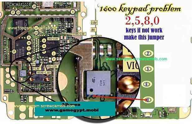 1600 KEYPAD WAYS F_1600kepad25m_6c5ae6b