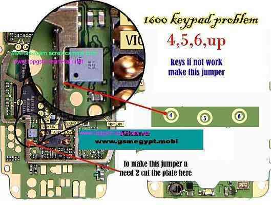 1600 KEYPAD WAYS F_1600kepad45m_f1ec376