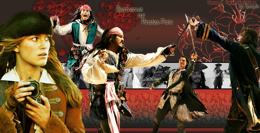 pirates-potc