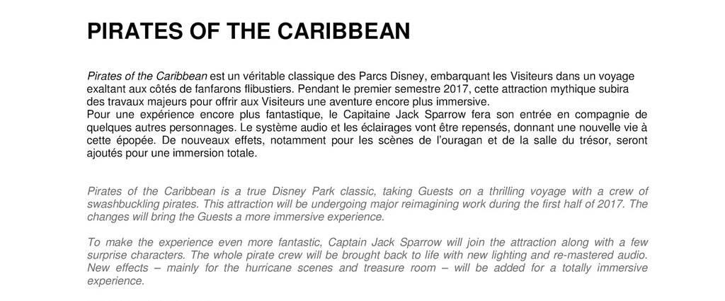 PIRATES OF THE CARIBBEAN - Adventureland - Pagina 22 IMG_20151022_193900_zps8xqfmcuj