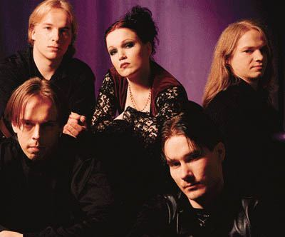 Nightwish3