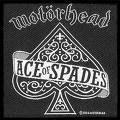 Motörhead Aceofspaeds