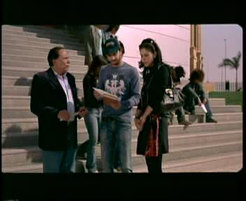 """حصريا : فيلم """"مرجان احمد مرجان"""" VCD نسختين dat و rmvb حصريا .. !! 10up8"""