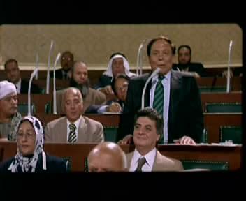 """حصريا : فيلم """"مرجان احمد مرجان"""" VCD نسختين dat و rmvb حصريا .. !! 33451475zd9"""