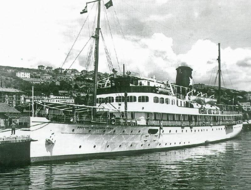 Nekadašnji brodovi 0b3a4f20