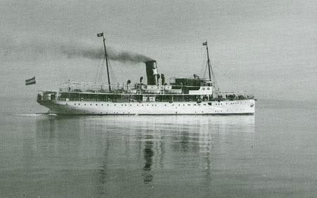 Razno (Članci; pomorske priče...) 1a5fef99