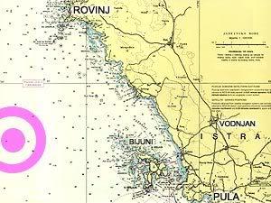 Pomorske nesreće 8777abf1