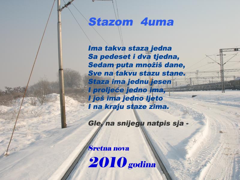 SRETAN BOŽIĆ I NOVA 2010! - Page 2 Picture-152