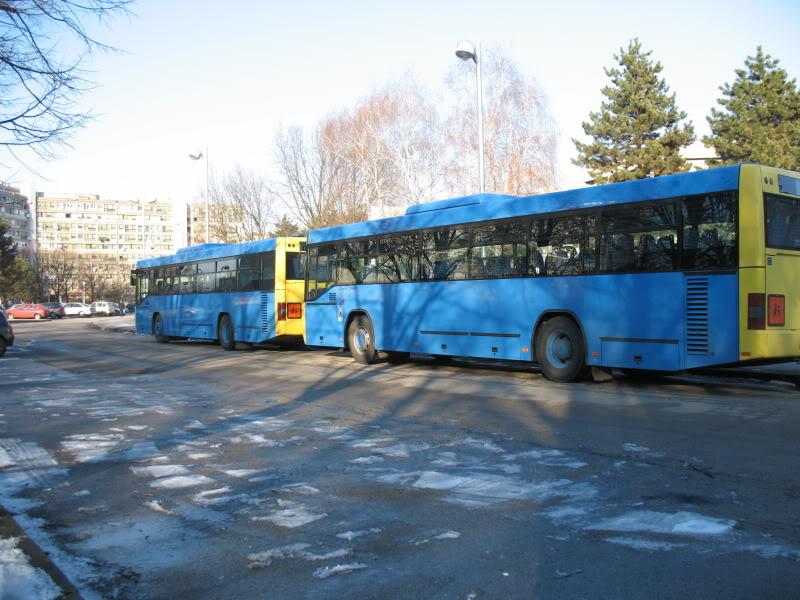 Školski autobusi Picture009-11