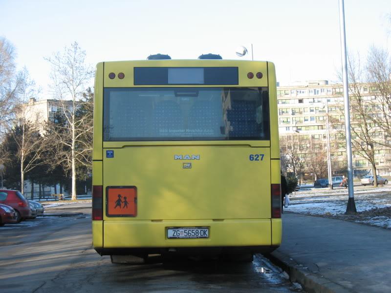 Školski autobusi Picture010-12
