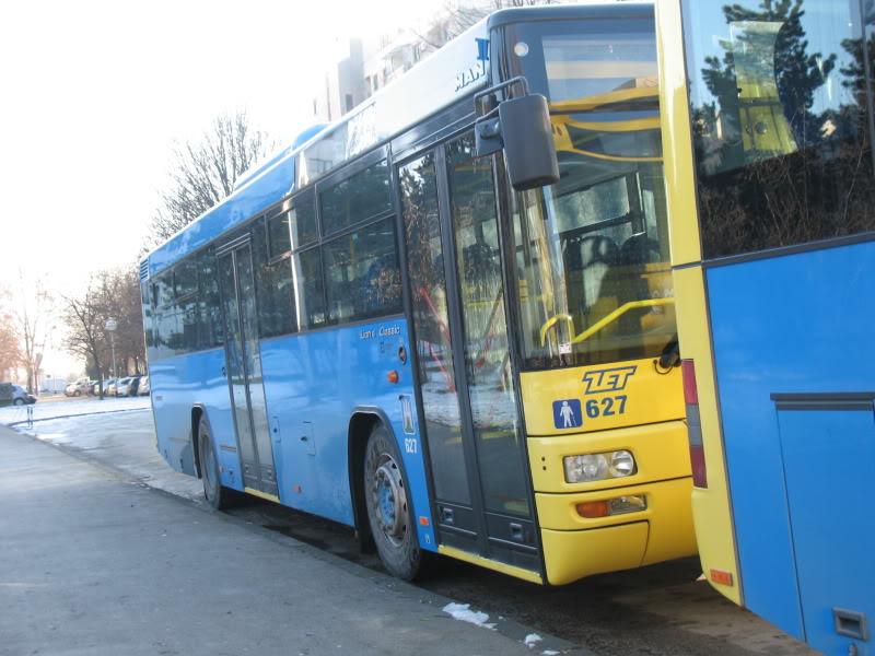 Školski autobusi Picture011-10