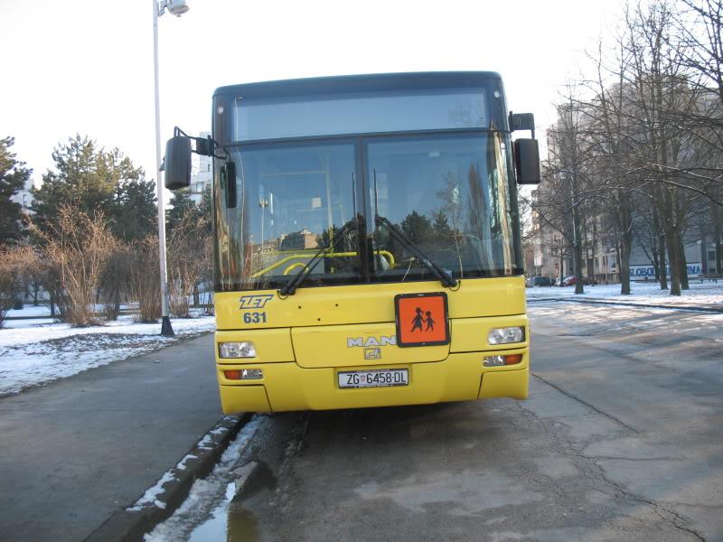 Školski autobusi Picture012-12