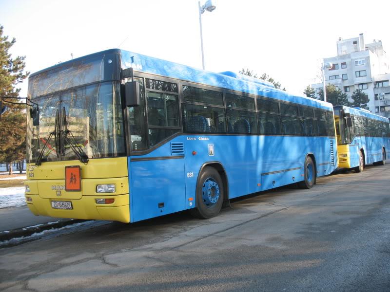 Školski autobusi Picture013-12
