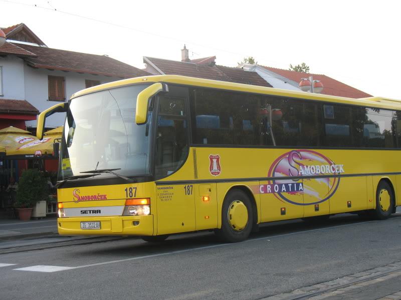 Samoborček i Autoturist Picture233-1