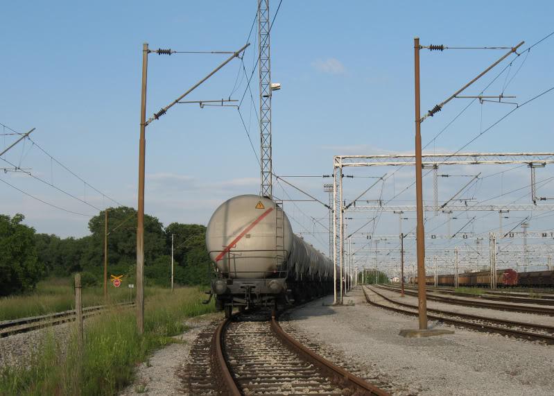 Teretni vlakovi - Page 2 Picture006