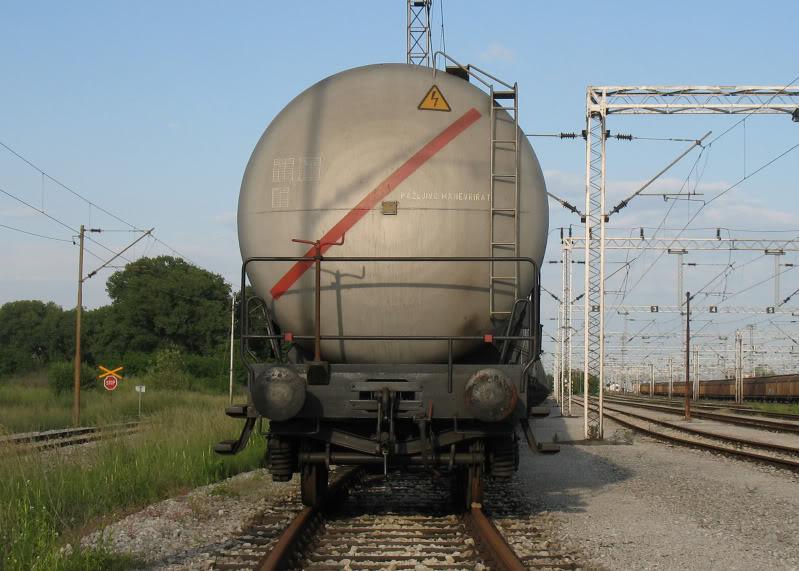 Teretni vlakovi - Page 2 Picture007